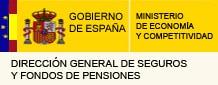 https://lusofinancial.com/wp-content/uploads/2018/11/direccion-seguros-de-espana.jpg