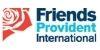 Friends Provident International