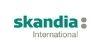 Skandia International