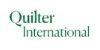 Quilter International